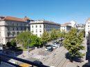 Appartement 116 m² Lyon  4 pièces