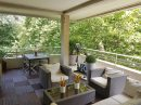 4 pièces Appartement Caluire-et-Cuire  156 m²