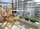 Appartement Villeurbanne  64 m² 3 pièces