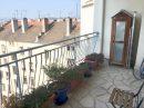 Lyon  173 m² 5 pièces Appartement