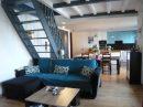 90 m² Lyon  3 pièces Appartement