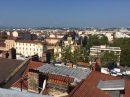 5 pièces Lyon   173 m² Appartement
