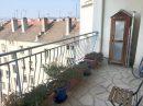 173 m² Lyon  Appartement 5 pièces