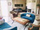 Appartement 173 m² 5 pièces Lyon