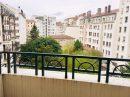 Appartement  Lyon  43 m² 2 pièces