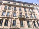 Appartement 123 m² Lyon  4 pièces