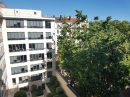 Appartement Lyon  79 m² 3 pièces