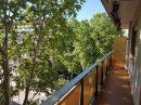 Appartement 79 m² 3 pièces Lyon