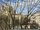 Appartement  Lyon  3 pièces 79 m²