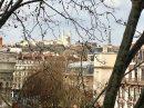 79 m²  Appartement 3 pièces Lyon