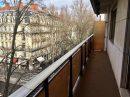 Lyon  3 pièces Appartement 79 m²
