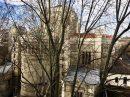 79 m² Lyon  Appartement 3 pièces