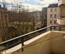 Lyon  79 m² 3 pièces  Appartement