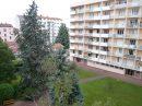 Appartement  Villeurbanne  77 m² 4 pièces