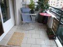 Appartement  Villeurbanne  82 m² 4 pièces