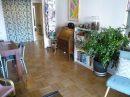 Appartement 82 m² Villeurbanne  4 pièces