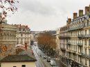 Appartement  Lyon  105 m² 3 pièces