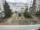 105 m²  Lyon  4 pièces Appartement