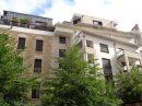 Appartement 125 m² 5 pièces Lyon 3ème