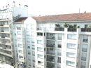 Lyon 3ème  105 m²  5 pièces Appartement