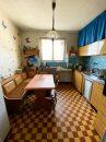 Villeurbanne  72 m² 3 pièces Appartement