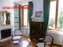 Maison 130 m² Lyon 1er  7 pièces