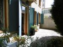Maison  Lyon 1er  7 pièces 130 m²