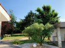 Maison Vienne  205 m² 7 pièces