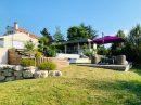 205 m² Vienne  7 pièces  Maison