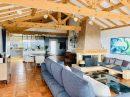 205 m² Maison Vienne   7 pièces