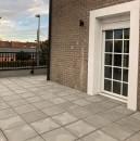 Appartement  Lens  3 pièces 73 m²