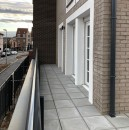 LENS triplex F3 terrasse parking