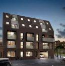 Appartement  Lille  64 m² 3 pièces