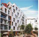 Appartement 66 m² Lille Ecoles, collèges, lycées, université 3 pièces