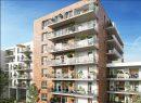 Appartement 48 m² Lille  2 pièces