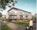 Appartement Templeuve  94 m² 4 pièces