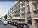 Appartement 34 m² Tourcoing  2 pièces