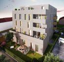 Appartement 70 m² Lille  3 pièces