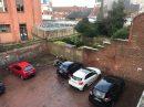 Appartement  Lens Centre ville 2 pièces 42 m²