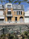 Appartement  Lens Centre ville 100 m² 4 pièces