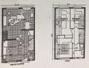 Maison 66 m² Méricourt  4 pièces