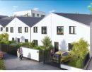 Maison 83 m² Lille  4 pièces