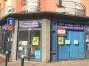 Immobilier Pro  LENS Centre ville 80 m² 2 pièces