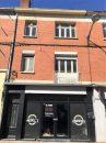 Immobilier Pro 120 m² LENS Hyper centre ville 1 pièces