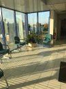 Immobilier Pro Courrières  700 m² 0 pièces