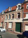 Lens Centre ville 25 m²  2 pièces Immobilier Pro