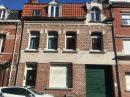 Immobilier Pro 50 m² Lens Hyper centre ville 3 pièces