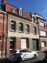 Immobilier Pro 3 pièces 50 m² Lens Hyper centre ville