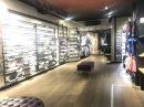 Immobilier Pro 330 m² Lens Centre ville 0 pièces