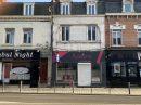 Immobilier Pro 85 m² Liévin  0 pièces